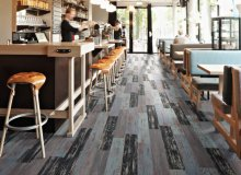 Hotel & Leisure Carpets & Flooring Bristol by Cameron Lee Carpets