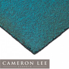 Superluxe Blue Crumb 8mm Underlay