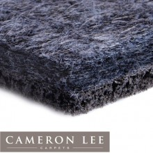 Superluxe Felt Crumb 11mm Underlay