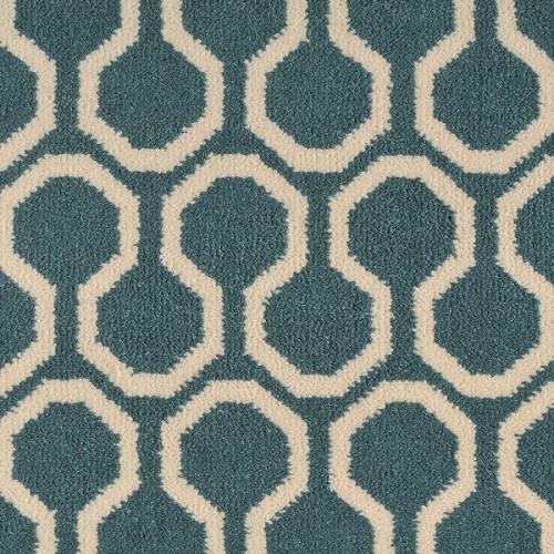 Cameron Lee Carpets
