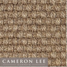 Alternative Flooring Sisal Big Basket
