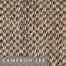 Sisal Carpet Natural Flooring Cameron Lee Carpets Bristol