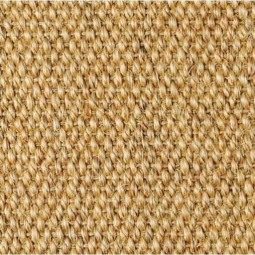 Sisal Panama Natural Flooring Cameron Lee Carpets Bristol