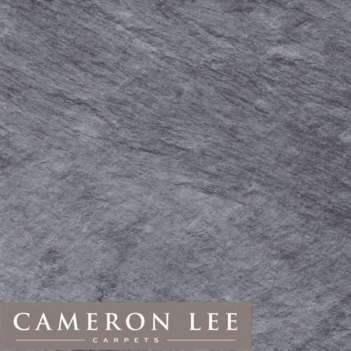 Amtico Signature Welsh Slate Lvt Cameron Lee Carpets