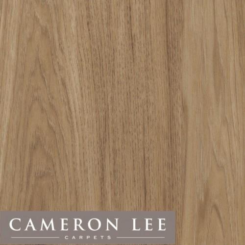 amtico spacia lvt smoothbark hickory ss5w2545. Black Bedroom Furniture Sets. Home Design Ideas