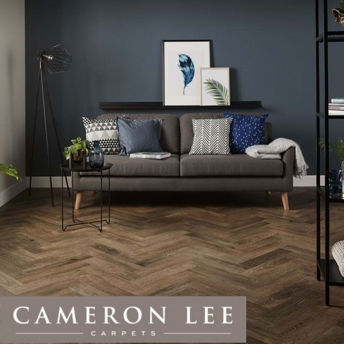 amtico spacia noble oak lvt cameron lee carpets. Black Bedroom Furniture Sets. Home Design Ideas