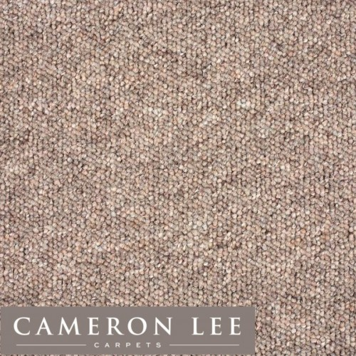 Balta Gala Carpet | Polypropylene Carpet | Cameron Lee Carpets