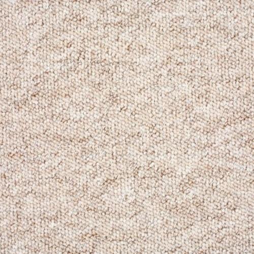 Balta Gala Carpet Polypropylene Carpet Cameron Lee Carpets