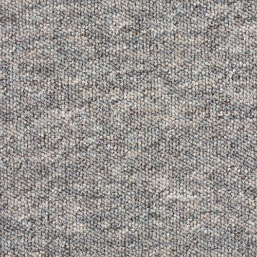 Balta Gala Carpet Polypropylene Carpet Cameron Lee Carpets