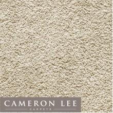 Saxony Carpets Cameron Lee Carpets Bristol
