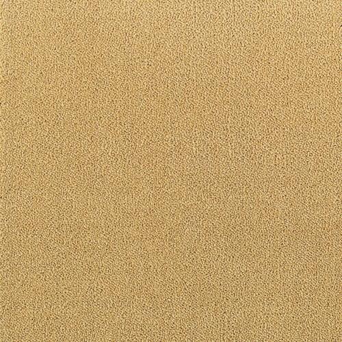Brintons Carpets Majestic Woven Carpet Cameron Lee Carpets