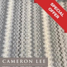 SALE: Brockway Carpets Cavendish (50% OFF)
