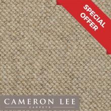 SALE: Brockway Carpets Beachcomber