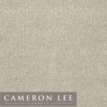 Cormar Carpets Apollo Elite