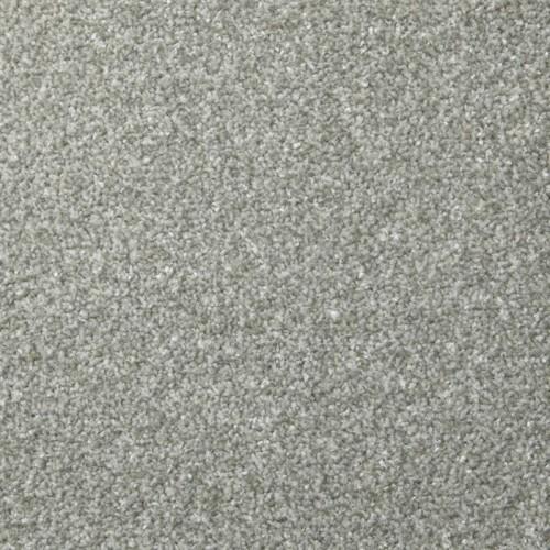 Cormar Carpets Apollo Plus Polypropylene Carpet