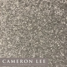 Cormar Carpets Sensation