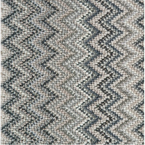 Crucial Trading Fabulous Wool Carpet Cameron Lee Carpets