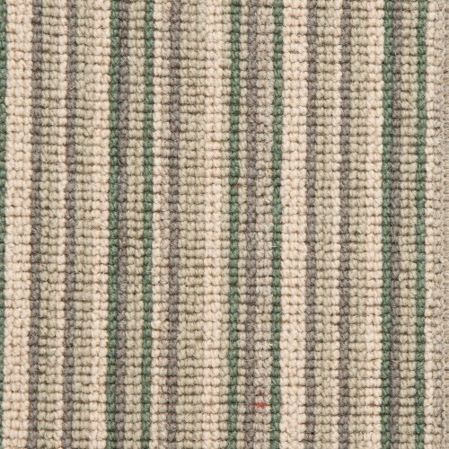 Hugh Mackay Deco Stripe Wool Carpet Cameron Lee