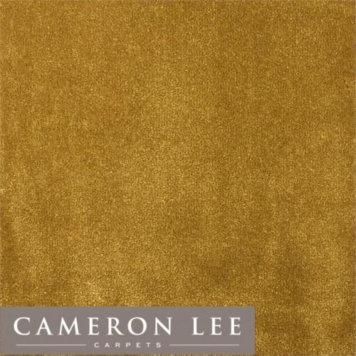 Itc Cannes Carpet Velvet Carpet Cameron Lee Carpets