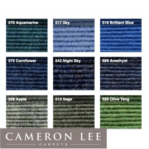 Jhs Tretford Cord Cord Carpet Cameron Lee Carpets