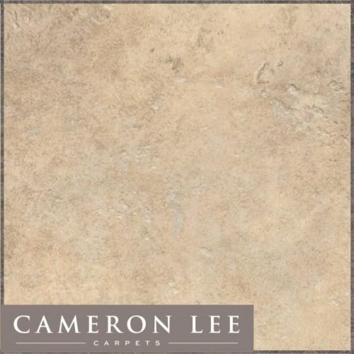 Karndean Knight Tile Damas Stone Cameron Lee Carpets