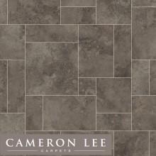 Karndean Art Select Herm Limestone