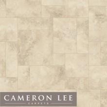 Karndean Art Select Alderney Limestone