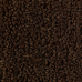 Coir Matting - Select Colour: Light Brown