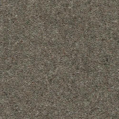 Axminster Carpets Moorland Heather Twist Cameron Lee Carpets