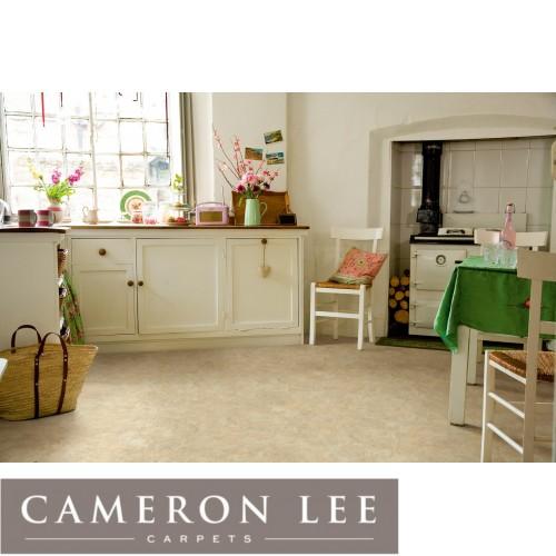 camaro stone & design pur classic yorkstone 2336