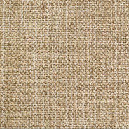 Riviera Home Milano Wool Carpet Cameron Lee Carpets