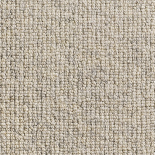 Riviera Home Tetbury Wool Carpet Cameron Lee Carpets