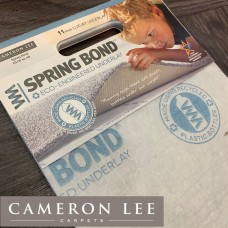 Springbond Eco-Engineered Underlay