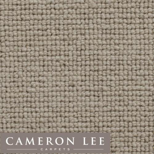 Victoria Carpets Natural Co Ordinates Wool Carpet