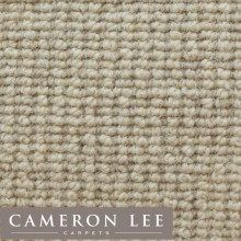 Victoria Carpets Sisal Weave