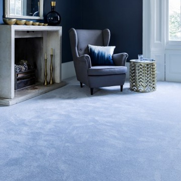 inspiration 1 Cameron Lee Carpets Bristol
