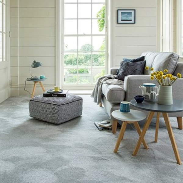 inspiration 3 Cameron Lee Carpets Bristol