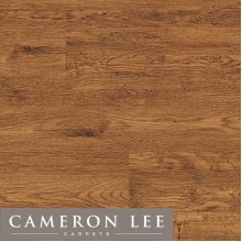 Polyflor Camaro Wood PUR Vintage Timber 2220