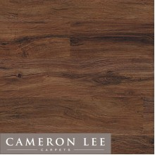 Polyflor Camaro Wood PUR North American Walnut 2236
