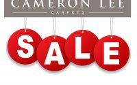 Looking for Carpets Near Cribbs Causeway Bristol? Cameron Lee have the Right Carpets for you.