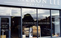 Finding The Right Carpet at Cameron Lee Carpets Bristol