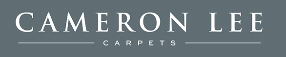 Cameron Lee Carpets
